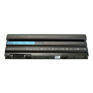 New Dell Original OEM Genuine Latitude E6520 E6420 E5520 E5420 Battery