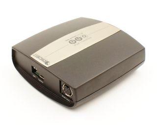 Duo 100 BMW Dice Duo iPod iPhone Sirius Satellite Interface Kit for