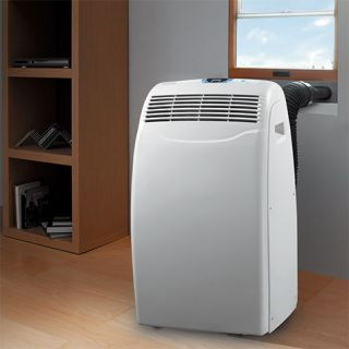 DeLonghi Pac CT90 Portable Air Conditioner