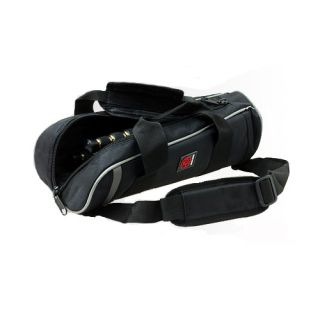 Horusbennu M 2531T Digital SLR Camera Traveler Tripod For Canon Nikon