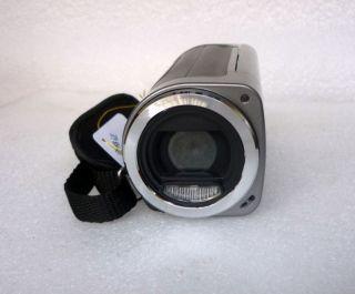 New 2 7 12 0 MP HD Digital Video Camcorder Camera DV