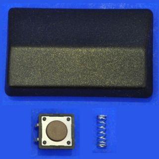 DigiTech Push Button Cap Repair Kit Control One GSP 2101 2120 rp5 Rp6