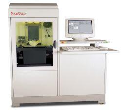 Thermostat Superstat 195 Degree F High Flow Venture Design 45359 Each