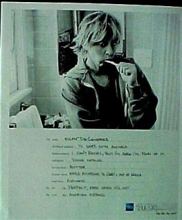 Ellen Degeneres American Express Credit Card TV Star Ad