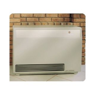 Empire Comfort Systems High Efficient Direct Vent Wall Furnace