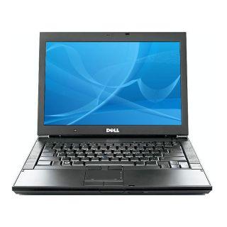 Dell Latitude E6400 C2D 2.4GHz 2GB 160GB DVD Windows 7 Home Laptop