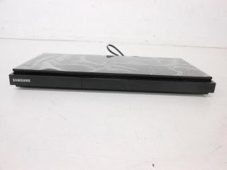 Samsung BD D5500C ZA 3D Blu Ray Disc Player Refurbished 36725608443