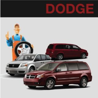 dodge grand caravan 1993 2012 splash guards mud flaps pair front or. Black Bedroom Furniture Sets. Home Design Ideas