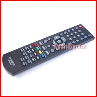 New ml 3251HLT Maxent Universal HDTV Remote Control