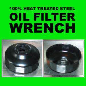 Dodge Sprinter Diesel Oil Filter Cap Wrench Tool Socket 03 04 05 06