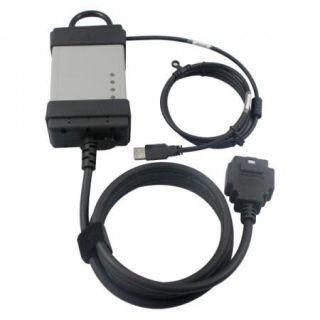 OBD2 Volvo Vida Dice 2012A OBD Car Diagnostic Tool OBD2 Code Reader