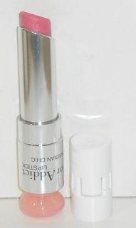 Dior Addict by Christian Dior Lipstick Shade 454 0 12 oz New T