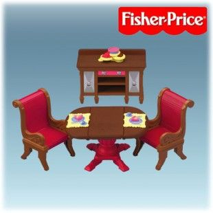 basic decor furniture dining room product description loving family