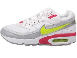 scarpe nike air max gs junior running summer