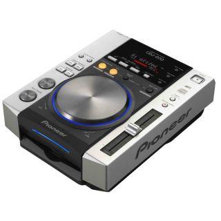 Pioneer CDJ 200 CDJ200 Pro Cd  Player DJ BRAND NEW SEALED BOX