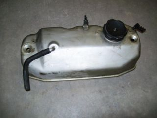 88 93 90 Dodge Dynasty 3 0 LH Valve Cover Oil Cap