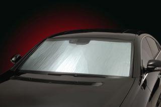 Dodge Custom Windshield Sun Shade Find Your Model