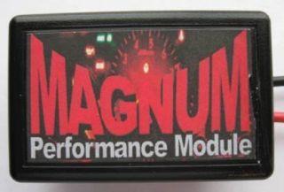 Dodge RAM 1500 Performance Power Speed Chip 2010, 2011, 2012 2013 Fuel