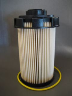 Dodge RAM 3500 4500 5500 Cummins 6 7 Diesel Fuel Filter