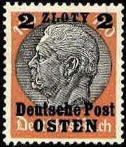 Nazi Heavy Metal 2 Diff XXX RARE Historic Silver Coins w Swastikas 1