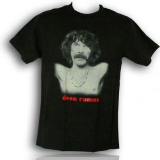 Ramon  Don Ramon El Chavo Del Ocho T Shirt New s M L XL 2XL