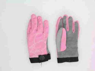 Drop Lofat Series Skate Snowboard Mens Glove