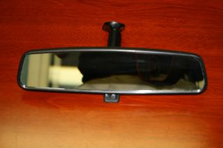 Used Donnelly Rear View Mirror