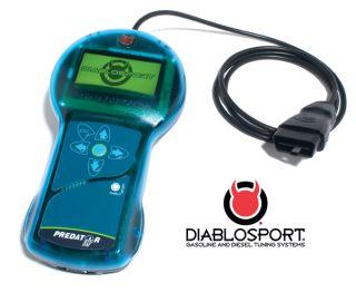 2006 2010 duramax diesel lly lbz lmm flash tuner u7186