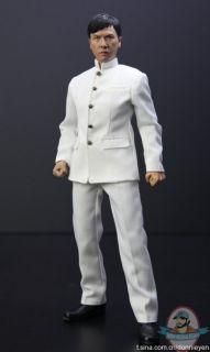 Donnie Yen as as Chen Zhen Masterpiece 1 6 Enterbay
