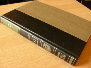 Dostoevsky Brothers Karamazov Great Books of the Western World Vol 52