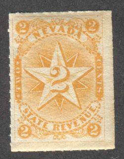 nevada state revenue documentary tax stamp nv d23