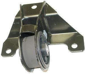95 99 Dodge Plymouth Neon Front Engine Motor Mount New