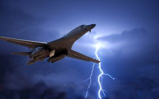Strategic Air Command Hat US Air Force Sac Offutt AFB Wowaf Bomber B1