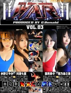 New 90 Minutes Female Women Ladies Wrestling 2 Matches DVD Pro Ring
