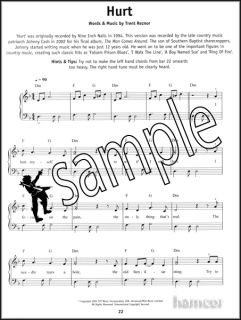 really easy piano pop hits piano music book really easy piano