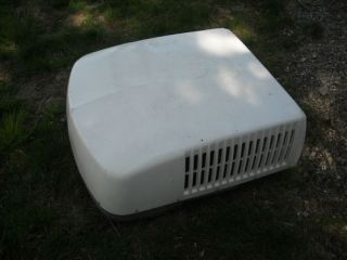 Air conditioner Duo Therm