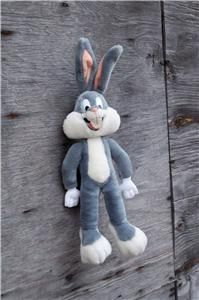 bugs bunny 50th birthdaycollection 1538 rare item