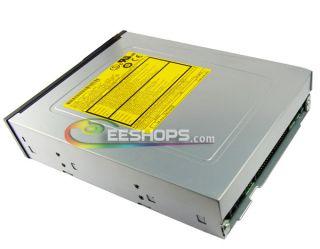 New Panasonic SW 9574 C 5X DVD RAM Cartridge 16x DVDRW Writer Internal