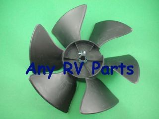 Duo Therm Fan Blade 6 Blades 3313107015