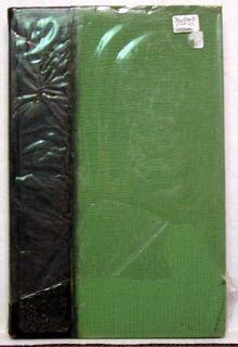 1931 Cyrano de Bergerac HC Book Edmond Rostand