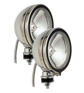 hella optilux 1900 driving light kit image shown may vary from actual