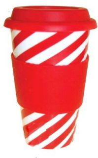 product description the holiday edition eco travel cup features a