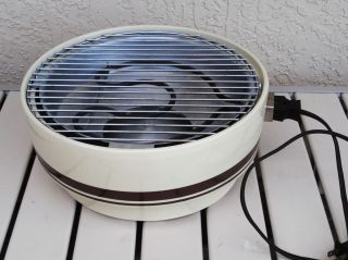 Contempra Industries Indoor Outdoor Portable Electric Grill