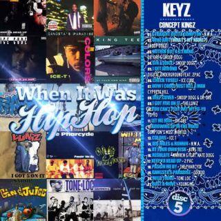 Old School West Coast Rap Warren G Nate Dogg 2 Pac When It Was Hip Hop