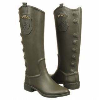 Sam Edelman Womens Ximon Rain Boot