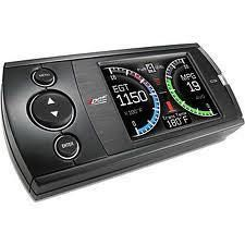 Edge Evolution CS Gas Tuner Color Screen Chevy GMC Ford Edge Products