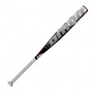 Easton Omen XL  10 LNC2XL 30/20 W/ Receipt & Warranty 30 20oz