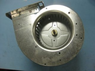 zephyr z 8s h fan blower exhaust 115v 0 08hp 1 6amp
