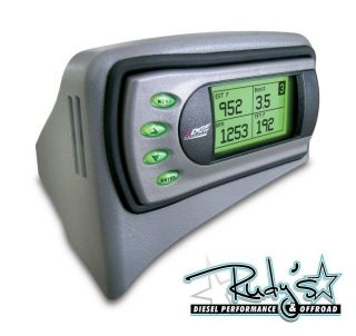 Edge Products Evolution Programmer 2007 2008 Chevy GMC 4 8L 5 3L 6 0L