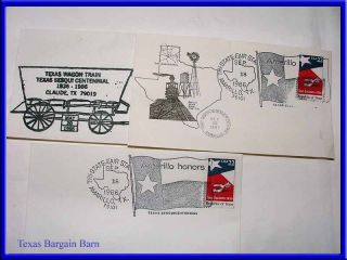 condition these are pre owned stamps and envelopes in good